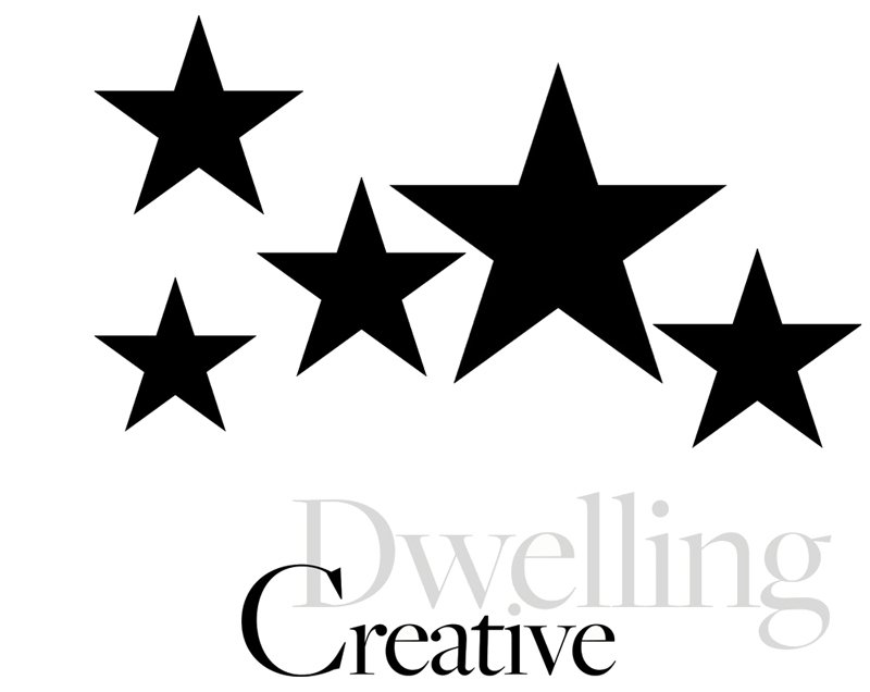 Architects, Designers & Builders: How, When & Why to get 5 star reviews