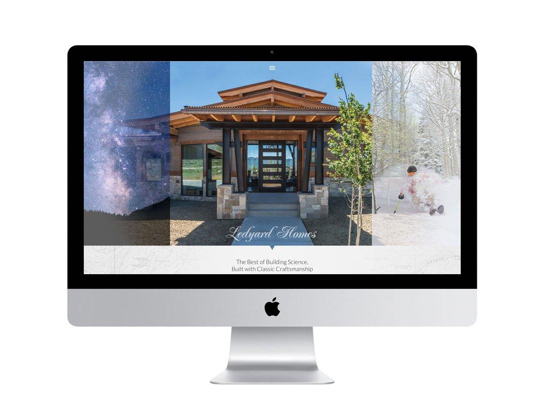 web-design-for-custom-home-builders