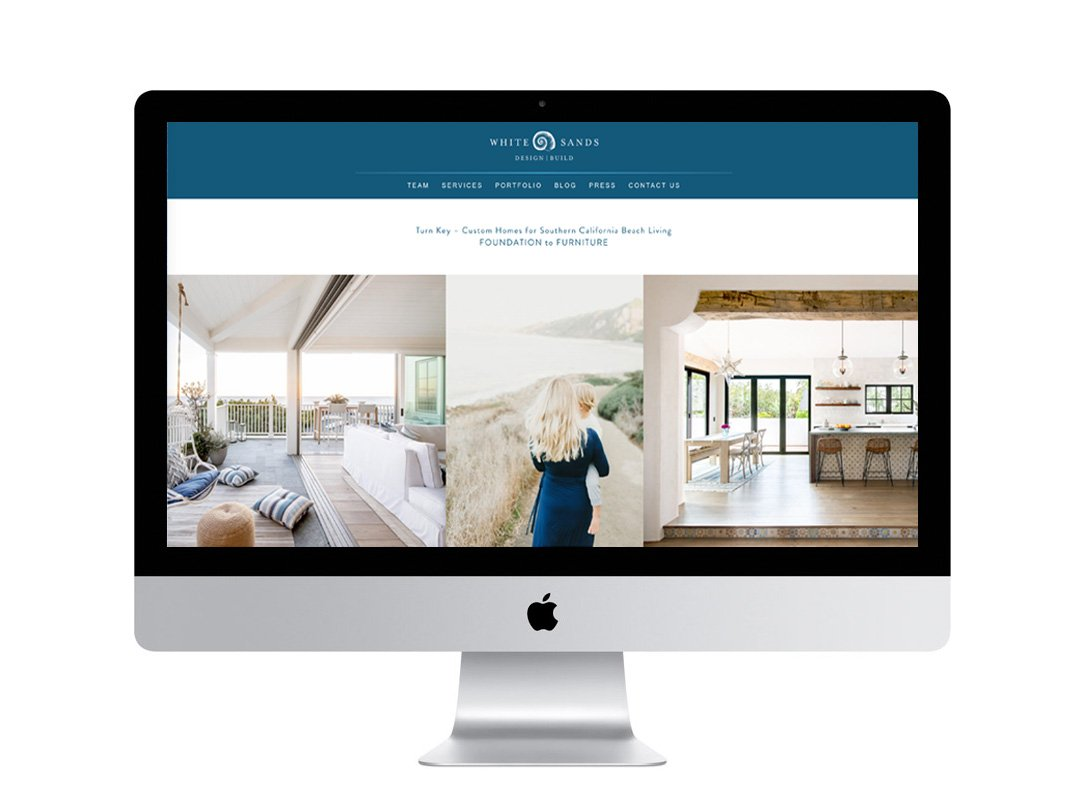 web-design-for-interior-designers