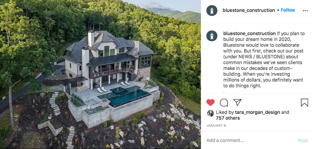how-to-get-high-engagement-for-builders-on-instagram