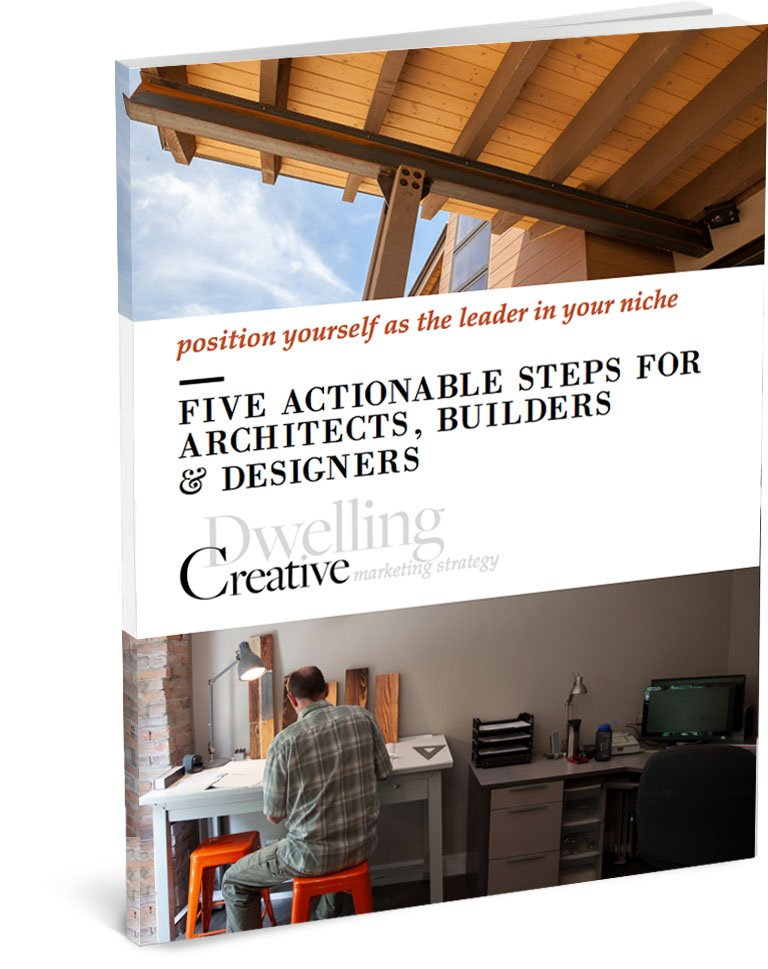 marketing-agency-for-interior-designers-architects-builders