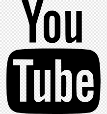 youtube for builders