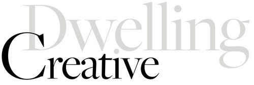 Dwelling-Creative-Marketing-Web-Design