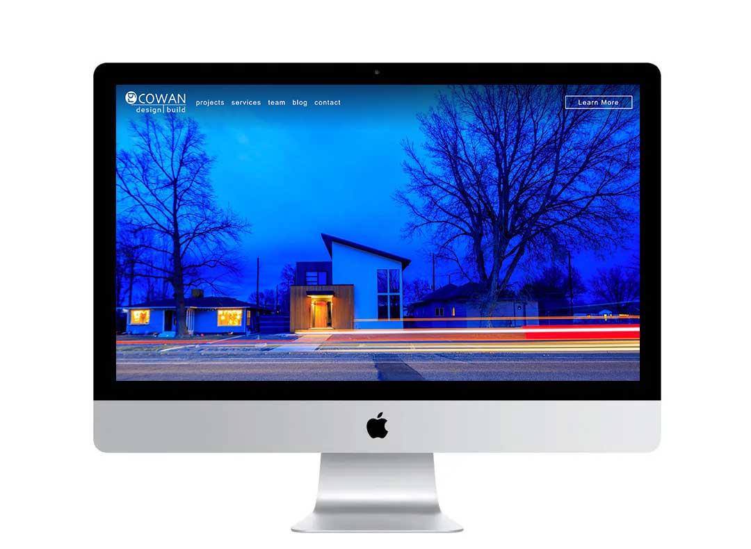 websites-for-builders-in-colorado